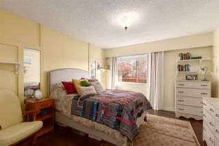 Photo 10: 304 2299 E 30TH AVENUE in Vancouver: Victoria VE Condo for sale (Vancouver East)  : MLS®# R2420712