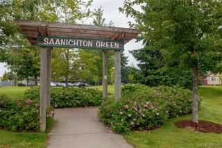 Photo 27: 1927 Cultra Ave in SAANICHTON: CS Saanichton Single Family Detached for sale (Central Saanich)  : MLS®# 836406