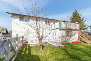 Photo 25: 1927 Cultra Ave in SAANICHTON: CS Saanichton Single Family Detached for sale (Central Saanich)  : MLS®# 836406