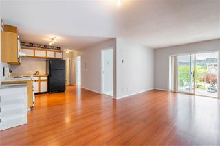 """Photo 7: 320 45669 MCINTOSH Drive in Chilliwack: Chilliwack W Young-Well Condo for sale in """"MCINTOSH VILLAGE"""" : MLS®# R2453745"""