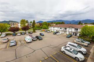 "Photo 17: 320 45669 MCINTOSH Drive in Chilliwack: Chilliwack W Young-Well Condo for sale in ""MCINTOSH VILLAGE"" : MLS®# R2453745"
