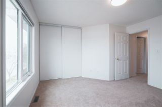 Photo 30: 213 9007 106A Avenue in Edmonton: Zone 13 Condo for sale : MLS®# E4196348