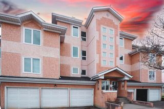 Photo 49: 213 9007 106A Avenue in Edmonton: Zone 13 Condo for sale : MLS®# E4196348