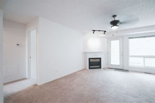 Photo 11: 213 9007 106A Avenue in Edmonton: Zone 13 Condo for sale : MLS®# E4196348