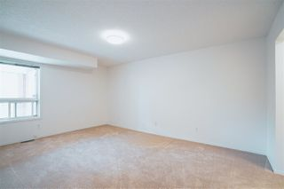 Photo 21: 213 9007 106A Avenue in Edmonton: Zone 13 Condo for sale : MLS®# E4196348