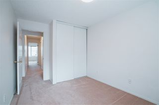Photo 28: 213 9007 106A Avenue in Edmonton: Zone 13 Condo for sale : MLS®# E4196348