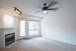 Photo 16: 213 9007 106A Avenue in Edmonton: Zone 13 Condo for sale : MLS®# E4196348