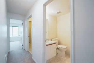 Photo 32: 213 9007 106A Avenue in Edmonton: Zone 13 Condo for sale : MLS®# E4196348