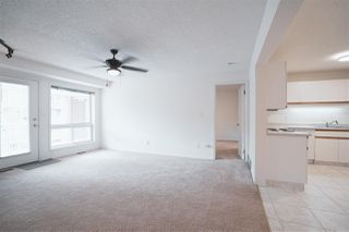 Photo 10: 213 9007 106A Avenue in Edmonton: Zone 13 Condo for sale : MLS®# E4196348