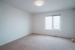 Photo 29: 213 9007 106A Avenue in Edmonton: Zone 13 Condo for sale : MLS®# E4196348