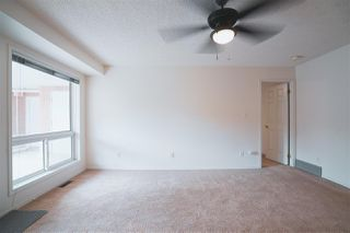 Photo 17: 213 9007 106A Avenue in Edmonton: Zone 13 Condo for sale : MLS®# E4196348