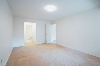 Photo 23: 213 9007 106A Avenue in Edmonton: Zone 13 Condo for sale : MLS®# E4196348