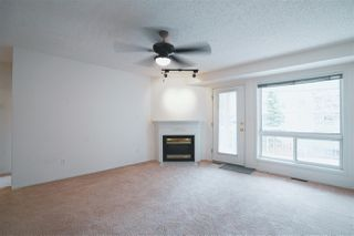 Photo 20: 213 9007 106A Avenue in Edmonton: Zone 13 Condo for sale : MLS®# E4196348