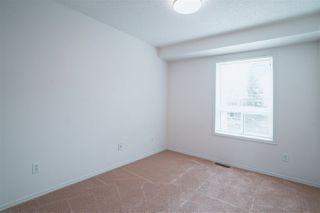 Photo 27: 213 9007 106A Avenue in Edmonton: Zone 13 Condo for sale : MLS®# E4196348