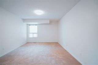 Photo 22: 213 9007 106A Avenue in Edmonton: Zone 13 Condo for sale : MLS®# E4196348