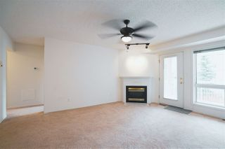 Photo 19: 213 9007 106A Avenue in Edmonton: Zone 13 Condo for sale : MLS®# E4196348