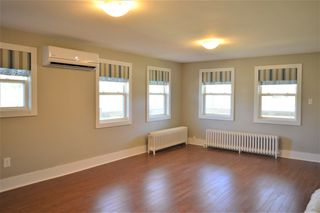 Photo 11: 44 Oakdene Avenue in Kentville: 404-Kings County Residential for sale (Annapolis Valley)  : MLS®# 202007743