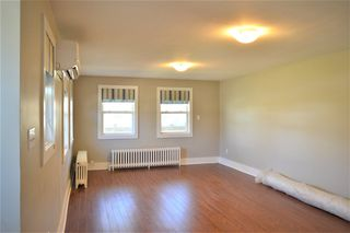 Photo 10: 44 Oakdene Avenue in Kentville: 404-Kings County Residential for sale (Annapolis Valley)  : MLS®# 202007743