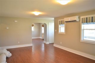 Photo 12: 44 Oakdene Avenue in Kentville: 404-Kings County Residential for sale (Annapolis Valley)  : MLS®# 202007743