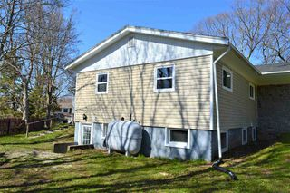 Photo 4: 44 Oakdene Avenue in Kentville: 404-Kings County Residential for sale (Annapolis Valley)  : MLS®# 202007743