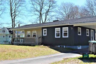 Photo 2: 44 Oakdene Avenue in Kentville: 404-Kings County Residential for sale (Annapolis Valley)  : MLS®# 202007743