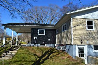 Photo 5: 44 Oakdene Avenue in Kentville: 404-Kings County Residential for sale (Annapolis Valley)  : MLS®# 202007743