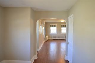 Photo 9: 44 Oakdene Avenue in Kentville: 404-Kings County Residential for sale (Annapolis Valley)  : MLS®# 202007743