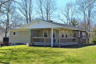 Photo 3: 44 Oakdene Avenue in Kentville: 404-Kings County Residential for sale (Annapolis Valley)  : MLS®# 202007743