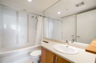 "Photo 6: 2508 7108 COLLIER Street in Burnaby: Highgate Condo for sale in ""Arcadia West"" (Burnaby South)  : MLS®# R2460317"