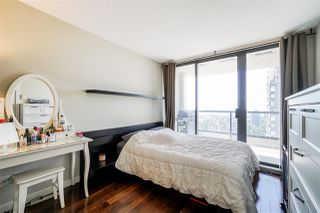 "Photo 5: 2508 7108 COLLIER Street in Burnaby: Highgate Condo for sale in ""Arcadia West"" (Burnaby South)  : MLS®# R2460317"