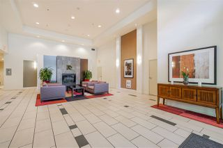"Photo 9: 2508 7108 COLLIER Street in Burnaby: Highgate Condo for sale in ""Arcadia West"" (Burnaby South)  : MLS®# R2460317"