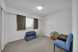 Photo 16: 767 W 53RD Avenue in Vancouver: South Cambie House for sale (Vancouver West)  : MLS®# R2460440