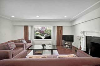 Photo 4: 767 W 53RD Avenue in Vancouver: South Cambie House for sale (Vancouver West)  : MLS®# R2460440