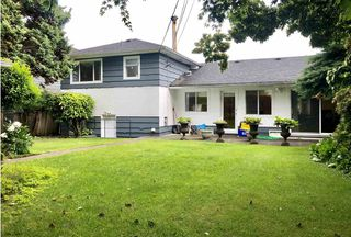 Photo 26: 767 W 53RD Avenue in Vancouver: South Cambie House for sale (Vancouver West)  : MLS®# R2460440