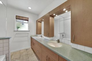 Photo 13: 767 W 53RD Avenue in Vancouver: South Cambie House for sale (Vancouver West)  : MLS®# R2460440