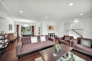 Photo 6: 767 W 53RD Avenue in Vancouver: South Cambie House for sale (Vancouver West)  : MLS®# R2460440