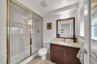 Photo 20: 767 W 53RD Avenue in Vancouver: South Cambie House for sale (Vancouver West)  : MLS®# R2460440