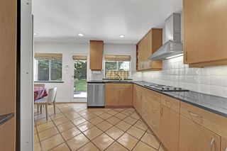 Photo 10: 767 W 53RD Avenue in Vancouver: South Cambie House for sale (Vancouver West)  : MLS®# R2460440