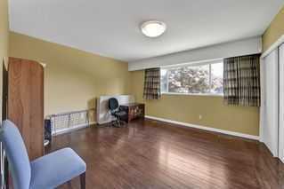 Photo 12: 767 W 53RD Avenue in Vancouver: South Cambie House for sale (Vancouver West)  : MLS®# R2460440
