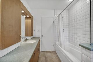 Photo 14: 767 W 53RD Avenue in Vancouver: South Cambie House for sale (Vancouver West)  : MLS®# R2460440