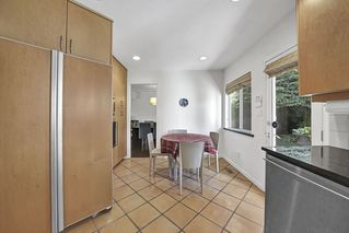 Photo 9: 767 W 53RD Avenue in Vancouver: South Cambie House for sale (Vancouver West)  : MLS®# R2460440