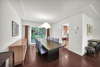 Photo 7: 767 W 53RD Avenue in Vancouver: South Cambie House for sale (Vancouver West)  : MLS®# R2460440
