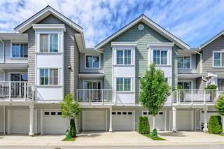 Main Photo: 85 5550 ADMIRAL Way in Delta: Neilsen Grove Townhouse for sale (Ladner)  : MLS®# R2468568
