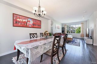 Photo 7: 85 5550 ADMIRAL Way in Delta: Neilsen Grove Townhouse for sale (Ladner)  : MLS®# R2468568