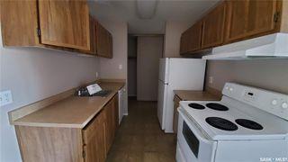 Photo 7: 314C 3302 33rd Street West in Saskatoon: Dundonald Residential for sale : MLS®# SK816820