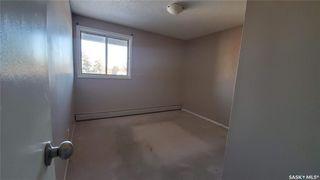 Photo 3: 314C 3302 33rd Street West in Saskatoon: Dundonald Residential for sale : MLS®# SK816820