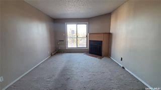 Photo 5: 314C 3302 33rd Street West in Saskatoon: Dundonald Residential for sale : MLS®# SK816820