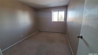 Photo 2: 314C 3302 33rd Street West in Saskatoon: Dundonald Residential for sale : MLS®# SK816820