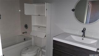 Photo 4: 314C 3302 33rd Street West in Saskatoon: Dundonald Residential for sale : MLS®# SK816820