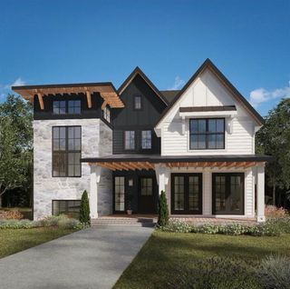 Main Photo: 1106 LEVIS Avenue SW in Calgary: Upper Mount Royal Detached for sale : MLS®# A1013144